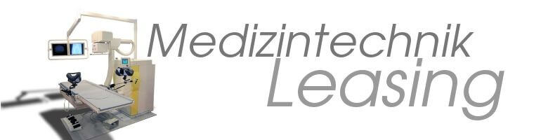 medizintechnikleasing.com