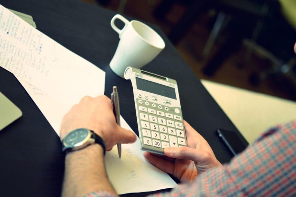 Praxisversicherung: Angebot kostenlos anfordern